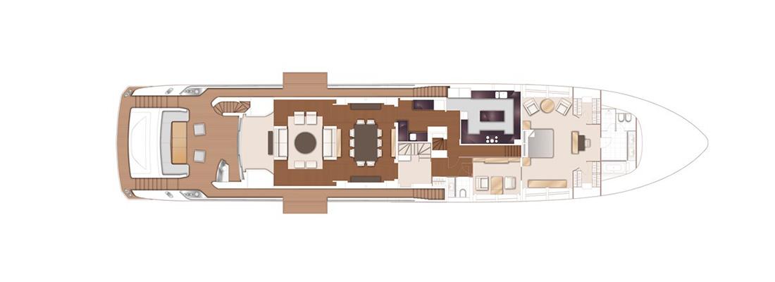 m-class_40m_planning_004