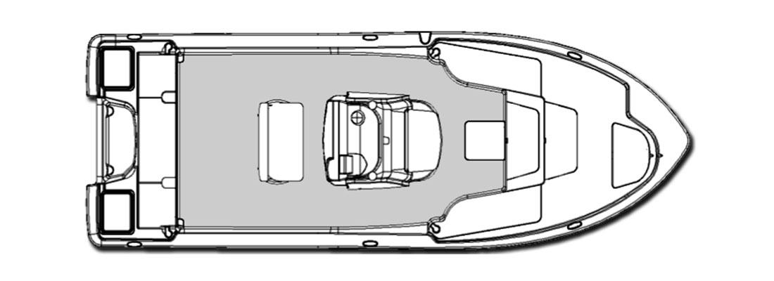 seafox_BAYBOATS_240_image_Planinng