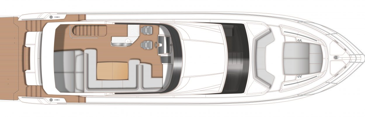 f70-layout-flybridge