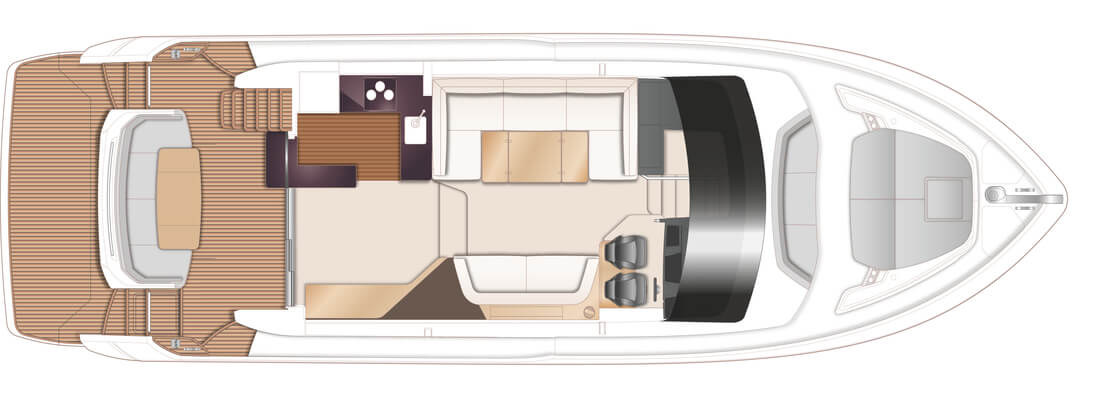 55-layout-main-deck