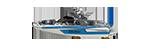 23MXZ_Side_Starboard-