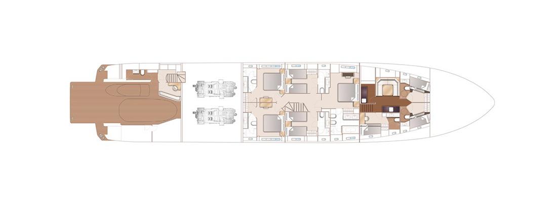 m-class_40m_planning_003