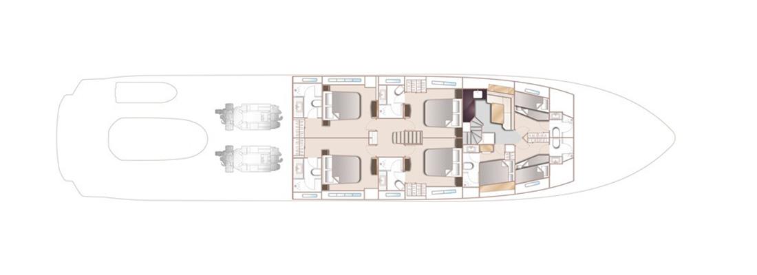 m-class_30m_planning_004
