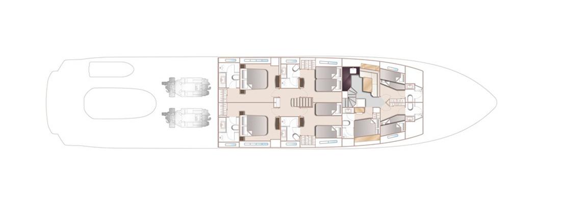 m-class_35m_planning_002