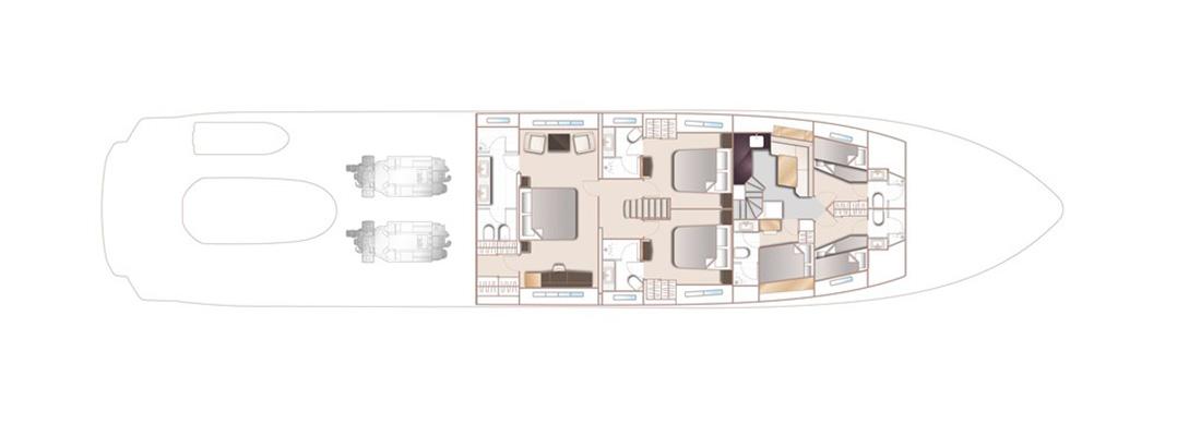 m-class_35m_planning_003