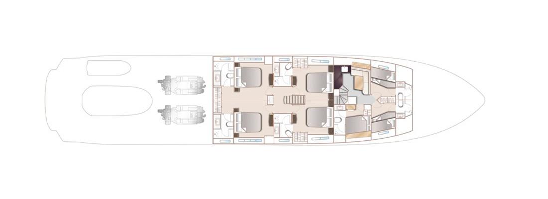 m-class_35m_planning_004