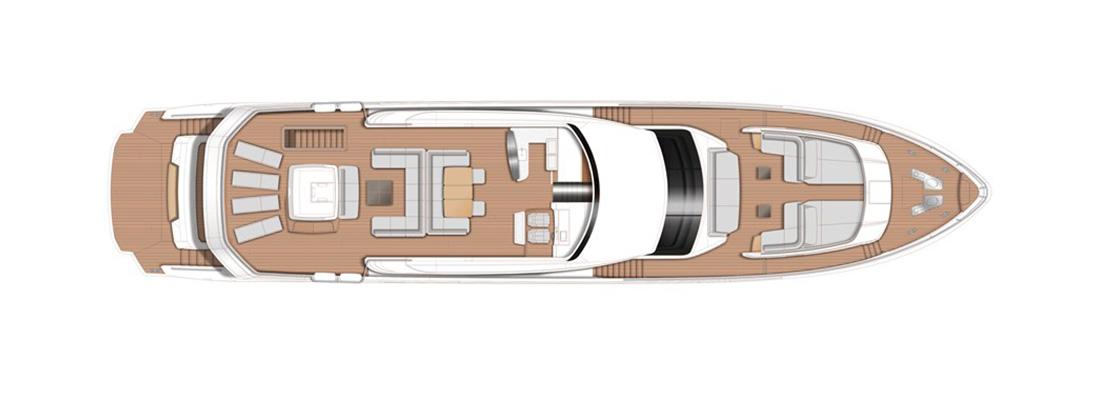 m-class_35m_planning_005