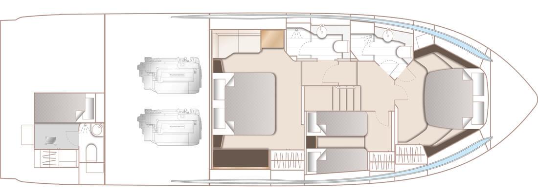 v60-layout-lower-deck