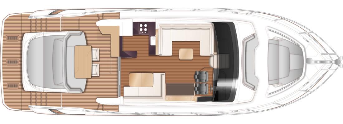 v60-layout-main-deck