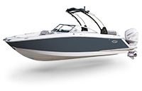 mm-outboards-scseries-23SC (3)
