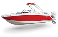 mm-outboards-scseries-25SC (3)