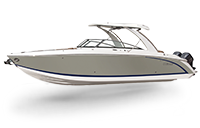mm-outboards-scseries-30SC (1)